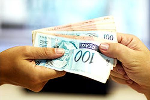 img_produtos_creditopessoal